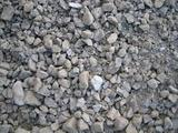 Pricelists of Bulk Suppliers of Building Aggregates Cheshire