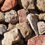 Menus & Prices, Littler Bulk Haulage -- Bulk Suppliers of Building Aggregates Cheshire, Chester