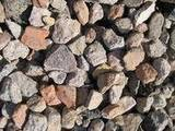 Pricelists of Littler Bulk Haulage -- Bulk Suppliers of Building Aggregates Cheshire
