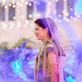 Profile Photos of Wedding Photography in pune