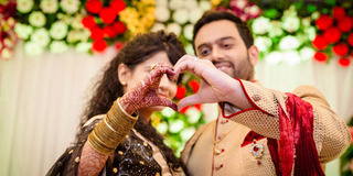 Wedding Photography in pune
