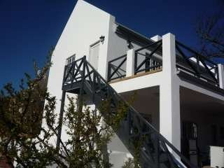 Accommodation-in-Franschhoek