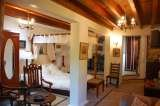 Profile Photos of Jambo Guest House