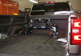 Profile Photos of Miracle Muffler & Trailer Hitch