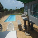 Profile Photos of Driftwood Estates, Zinkwazi beach