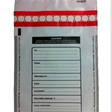 Profile Photos of Poly-Pak Industries (Protective Mailers)