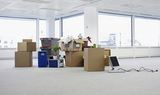 Profile Photos of Office Cleaning Solutions