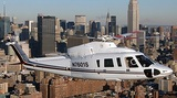 helicopter-charter-prices