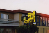 Profile Photos of Budget Motels