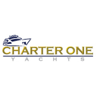 Charter One Yachts