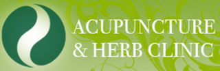 Acupuncture and Herb Clinic