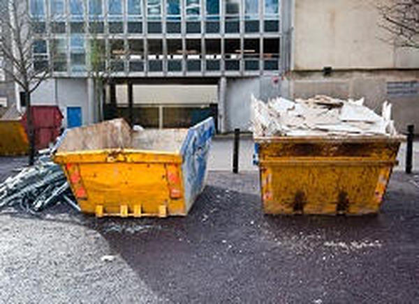 Profile Photos of Rubbish Removal Harringay Ltd. 62 Crouch End Hill - Photo 4 of 4