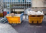 Profile Photos of Rubbish Removal Harringay Ltd.