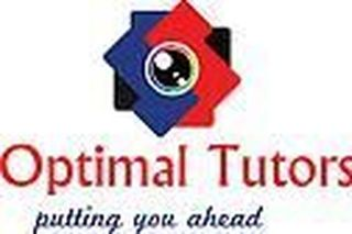 Optimal Tutors Tuition Centre