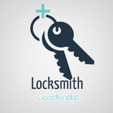 Profile Photos of Locksmith Woodbridge