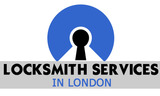 Locksmith London, London
