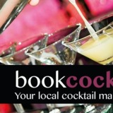 bookcocktail.com - Your local cocktail masterclass