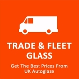 Profile Photos of UK Autoglaze