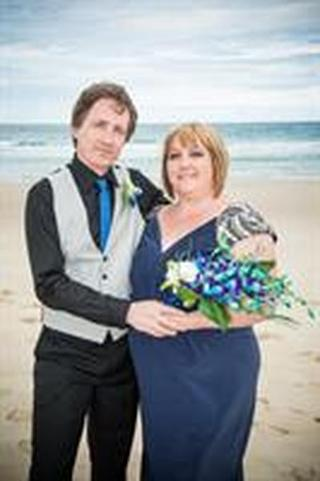 Budget Wedding Packages or Elopement Packages   We make it beautiful