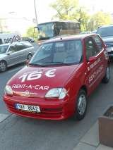 Profile Photos of RUNWELL RENT-A-CAR