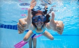 Profile Photos of Swimjim Swimming Lessons