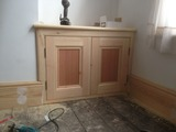 Profile Photos of All Dimensions Carpentry & Building Services