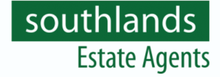 Southlands Estate Agents