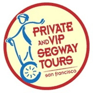 San Francisco Private Group and VIP Segway Tours