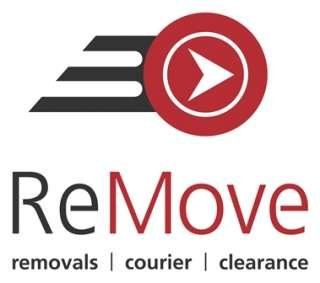 ReMove Removals