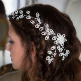 Profile Photos of Butterfly Bridal Boutique