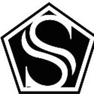 S&S Security Group