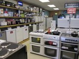 Profile Photos of Mike Sanderson Electricals - Your one stop shop for appliances