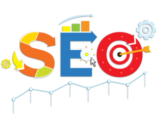 seo services we provide
