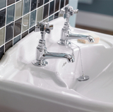 Profile Photos of Aroma Domestic and Commercial Cleaning Services