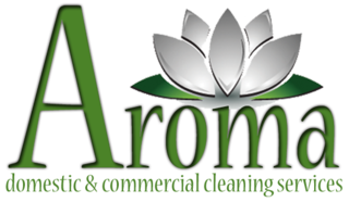 Aroma Domestic and Commercial Cleaning Services