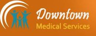 Downtown Medical Services