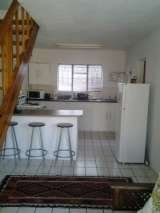 Profile Photos of Impala's Rest Self catering accommodation