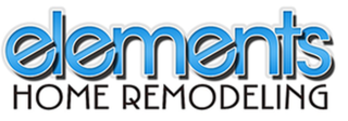 Elements Home Remodeling