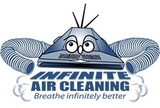 Profile Photos of Infinite Air Cleaning