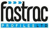 Profile Photos of Fastrac Profiles-aluminium Shop fronts and roller shutter doors