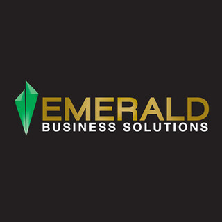 Emerald Business Solutions