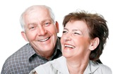 Profile Photos of Village Green Denture Clinic