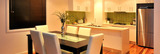Profile Photos of Luxury  New Home Designs Melbourne at Pillar Homes