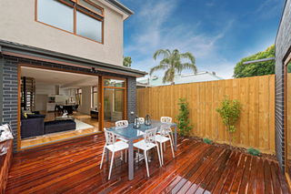 Luxury  New Home Designs Melbourne at Pillar Homes
