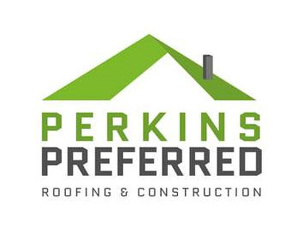 Profile Photos of Perkins Preferred Roofing & Construction 45 Cascade Springs Place - Photo 1 of 4