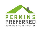 Perkins Preferred Roofing & Construction 45 Cascade Springs Place