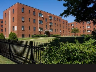 Amore Apartments Rippey Gardens