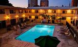 Profile Photos of Best Western Plus  Sutter House