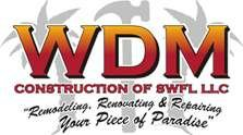 WDM Construction of SW Fl LLC