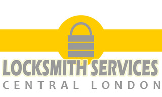 Locksmith Central London